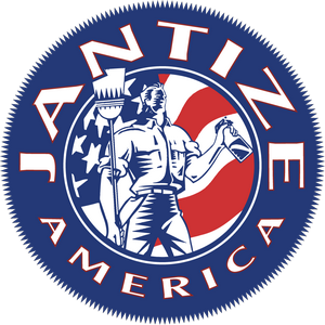 Jantize America Online Store